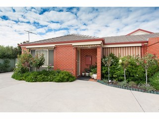 214D Beechworth Road