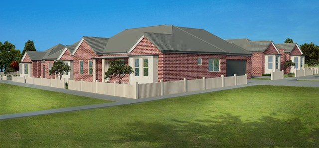 402 Gregory Street, Soldiers Hill VIC 3350