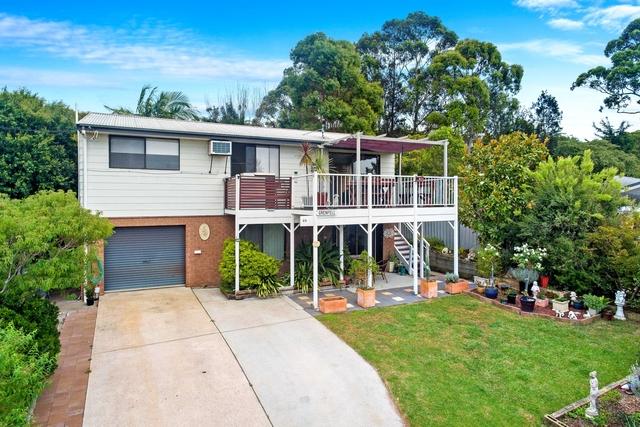 65 Bondi Street, NSW 2537