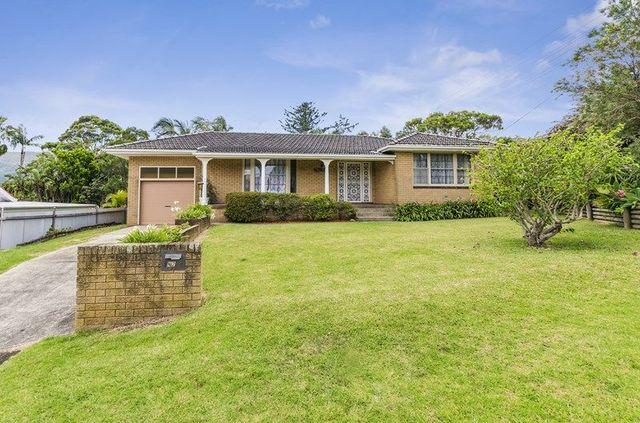 2 Uralba Street, West Wollongong NSW 2500