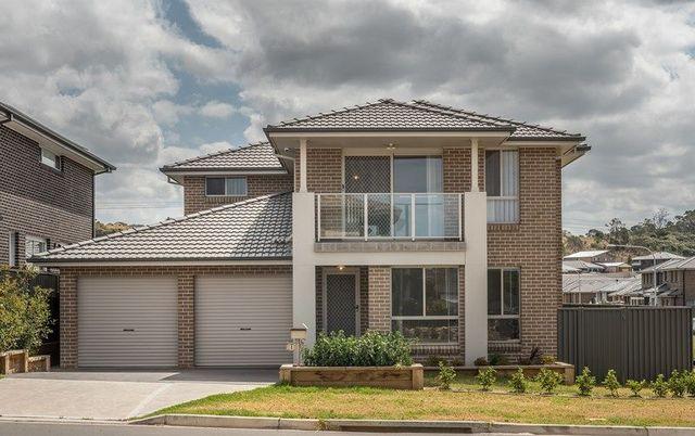 8 Kingsford Smith Avenue, Middleton Grange NSW 2171