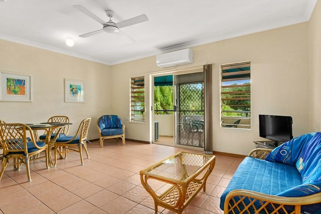 17/184 McLeod Street, Cairns North QLD 4870