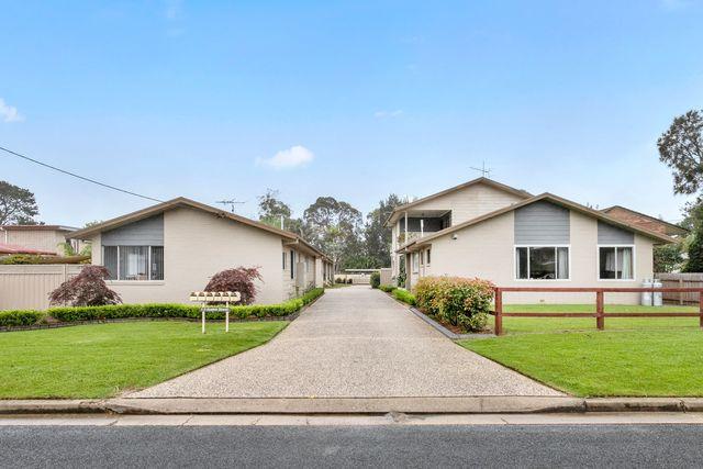 1-3 Avalon Street, NSW 2536