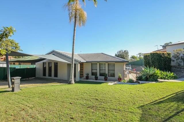 4 Kittani Crescent, Ashmore QLD 4214