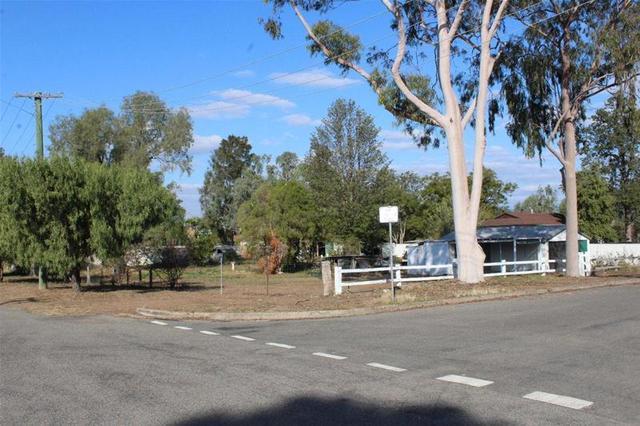 3 Paxton Street, Denman NSW 2328