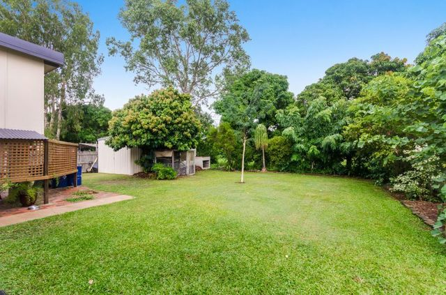 34 Ruby Round, Kelso QLD 4815