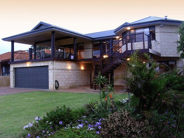 124 Geographe Bay Road, Quindalup WA 6281