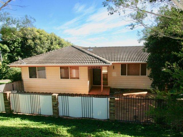 66 Peninsula Drive, Bilambil Heights NSW 2486