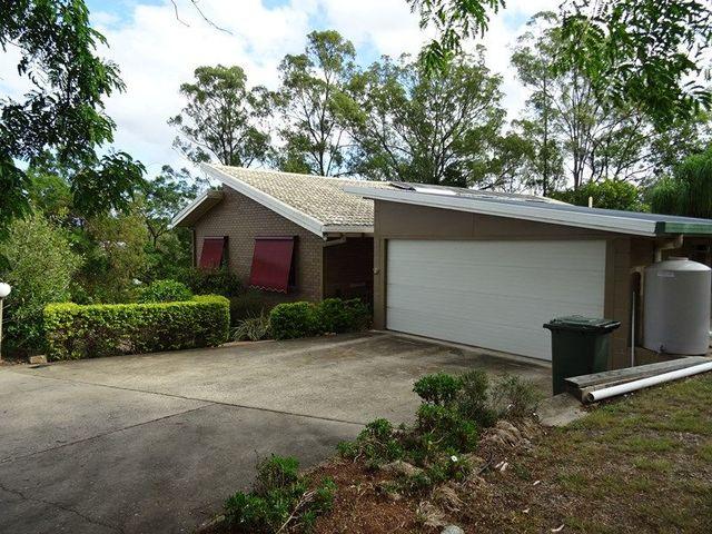 13 Alexander St, QLD 4310