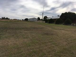 24-26 Racecourse Road
