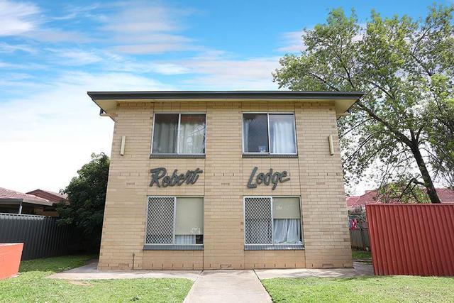 10/28 Robert Avenue, Broadview SA 5083