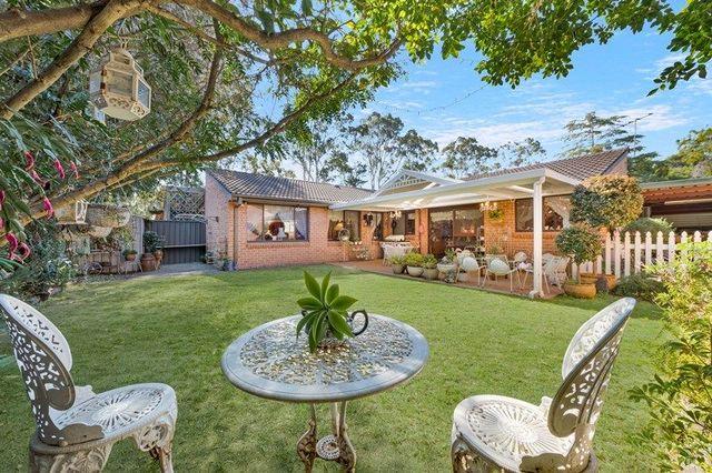 10 Cotula Place, Macquarie Fields NSW 2564