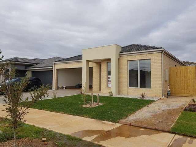 19 Fellows Street, Melton South VIC 3338