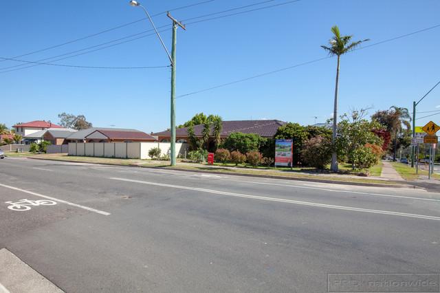 1A Eurimbla Street, NSW 2322