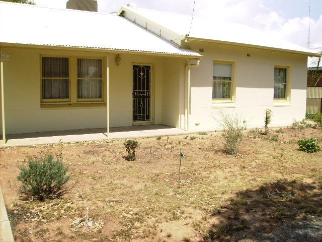 183 Balmoral Rd, SA 5540