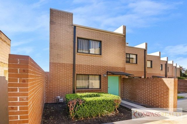15/14 Connells Point Road, NSW 2221