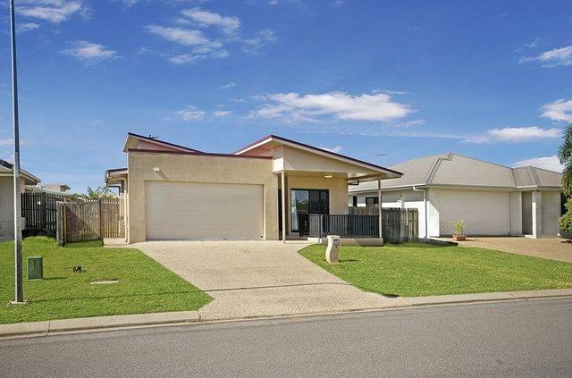 8 Leonardi Court, Kirwan QLD 4817