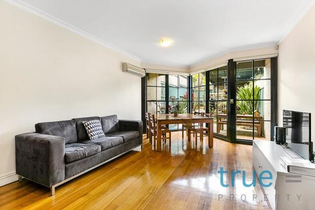 60 Lamb Street, NSW 2040