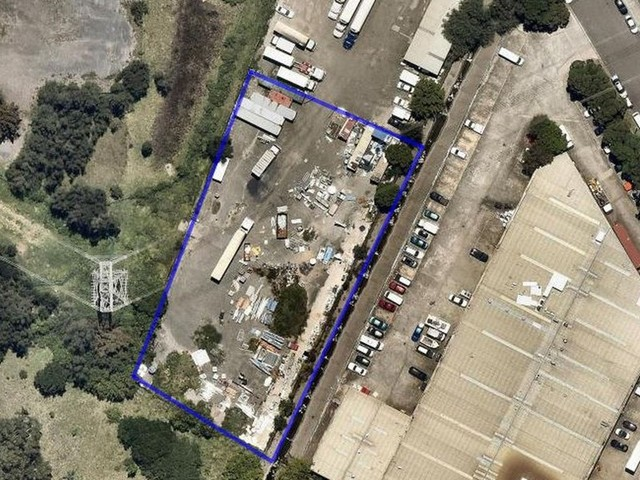 Part/7-9 Underwood Road, Homebush NSW 2140