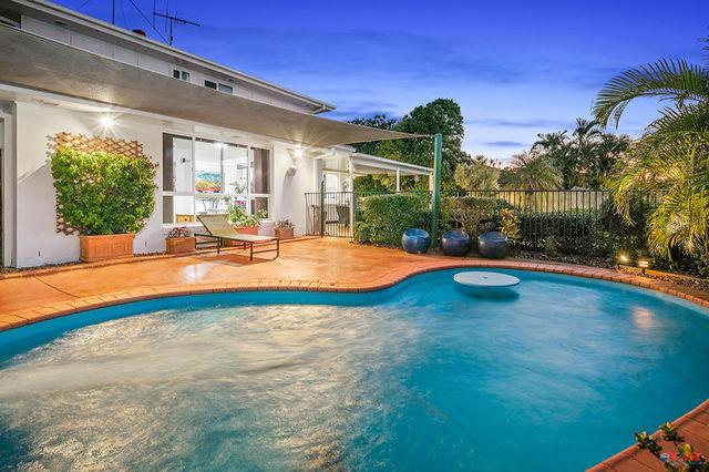 7 Allamanda Place, Ormiston QLD 4160
