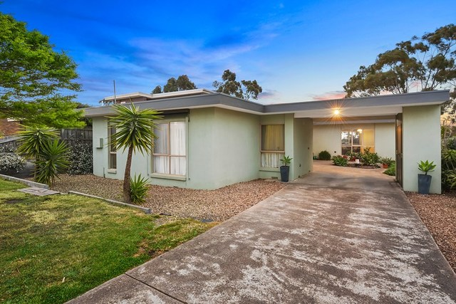 203 Country Club Drive, Clifton Springs VIC 3222