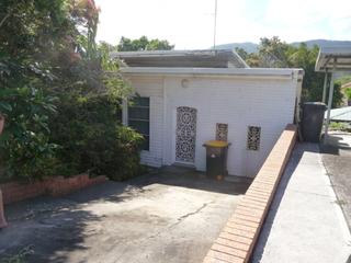 22 Pooraka Avenue