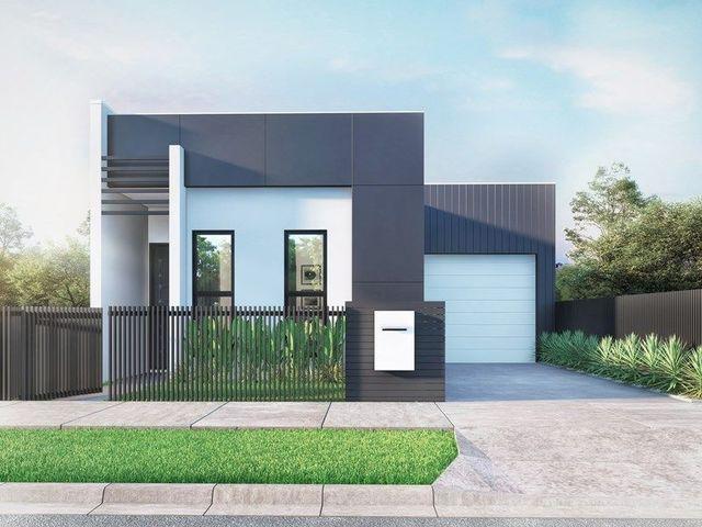 Lot 1325 New Road, Aura, Caloundra West QLD 4551