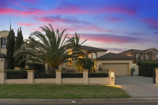 6 St George Crescent, Cecil Hills NSW 2171