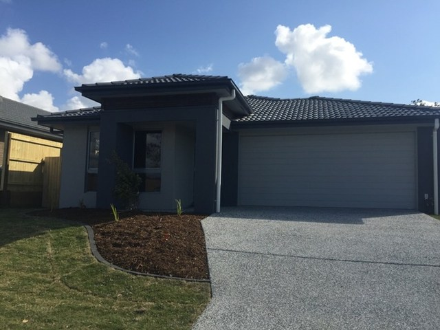 10 Lisa Crescent, Coomera QLD 4209