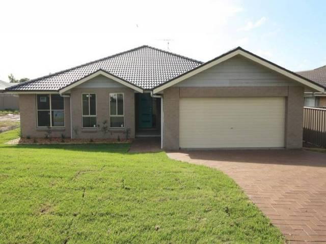 Lot 11 Pendula Way, Denman NSW 2328