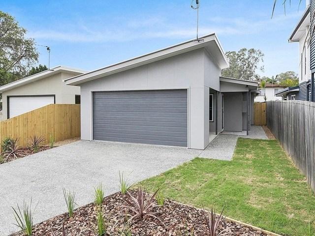 1/25 North Road, Wynnum West QLD 4178