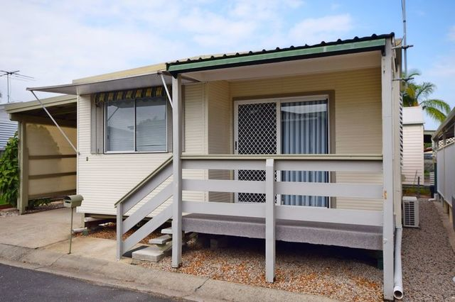 6 Gosford Wattle Avenue, Green Wattle Gardens, Burpengary QLD 4505