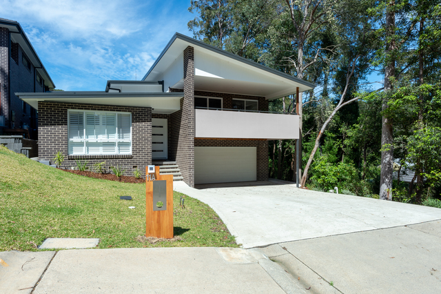11a Grand Valley Way, New Lambton Heights NSW 2305