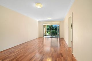 2/55-59 Parkview Road