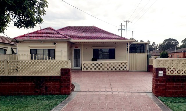 35 Earl Street, Canley Heights NSW 2166