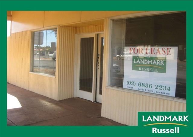 2 Barton St, Cobar NSW 2835