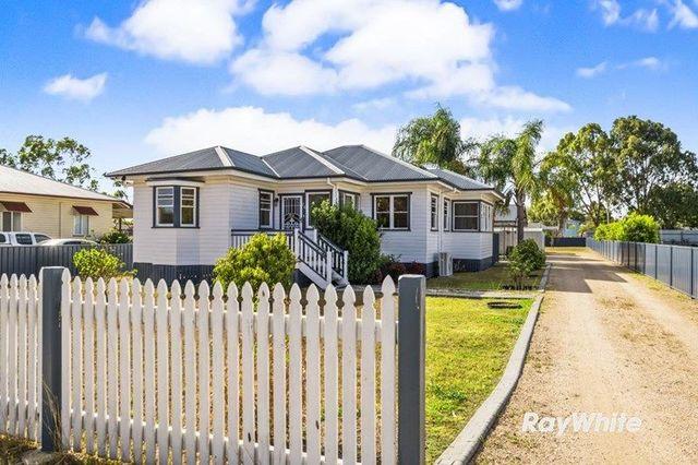 26 Gore Street, Cambooya QLD 4358