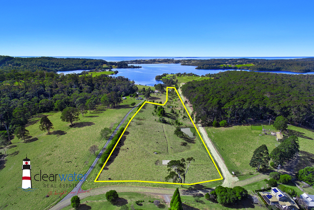465 Riverview Road, NSW 2546