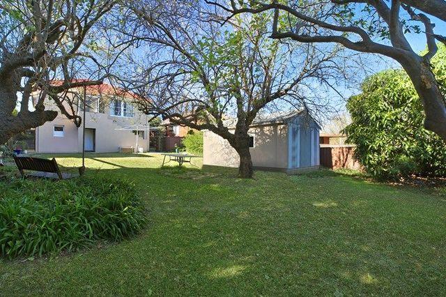 54 Jennings Street, Matraville NSW 2036