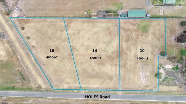 14 Holes Road, VIC 3401
