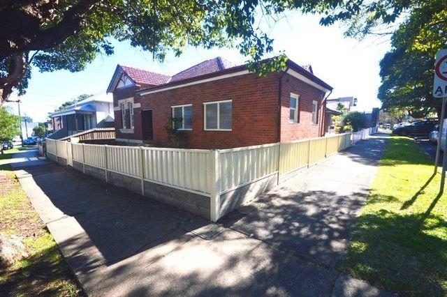 3/137 Lilyfield Road, NSW 2040