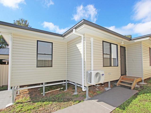 16 Dowlan Lane, Cessnock NSW 2325