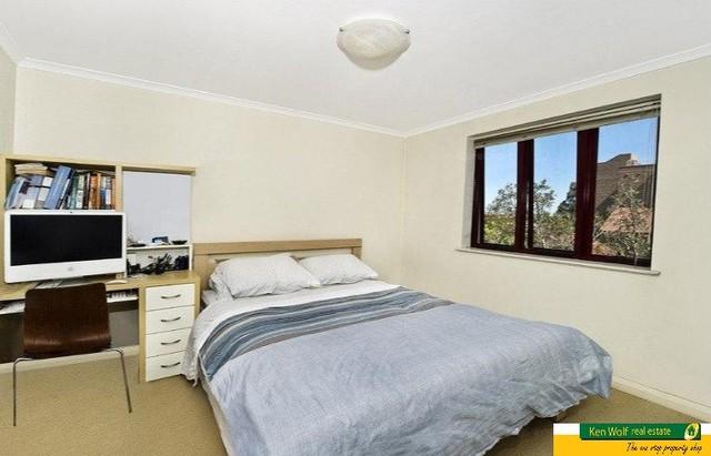 509/508 Riley Street, Surry Hills NSW 2010