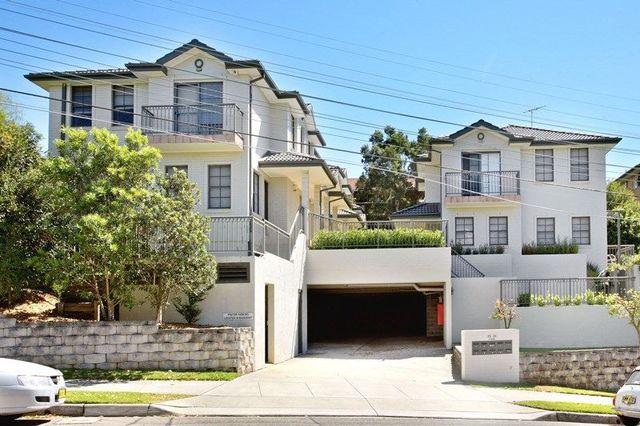 3/33-35 Walton Crescent, NSW 2046