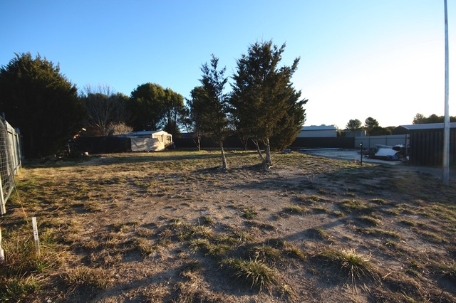 9 Chinnery Close, Bungendore NSW 2621