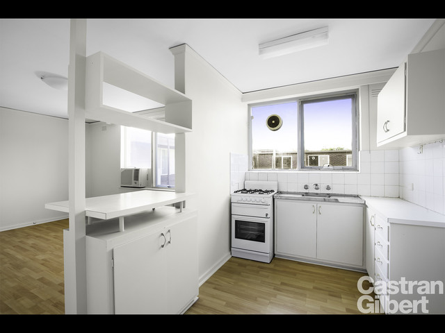 12A/41 Evansdale Road, Hawthorn VIC 3122