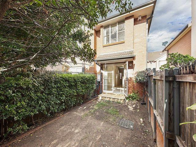 2/34 Pomeroy Street, NSW 2140