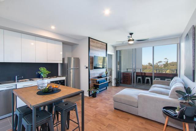 500/6-8 Charles Street, Charlestown NSW 2290