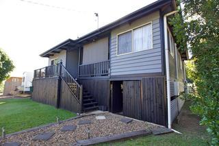 12 Griffith Street Bundaberg South QLD 4670