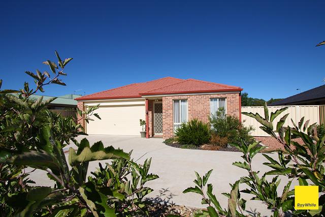 14 Deniston Circuit, NSW 2621